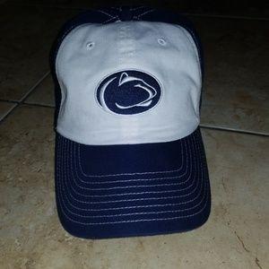 Penn State Nike Women's Ball Cap